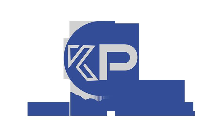 Logo Polskie Biuro rachunkowe Kamila Podsada
