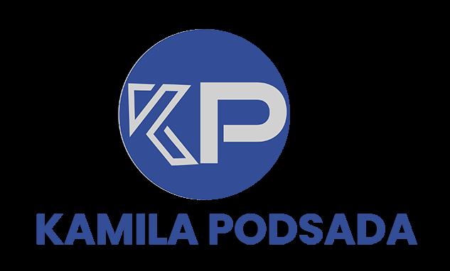 Polskie biuro rachunkowe w Hamburgu Kamila Podsada